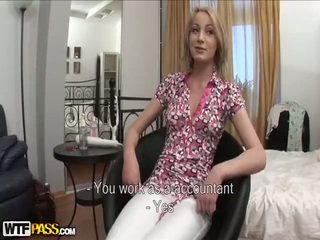 Hot Nude Smart And Homely Fucking Bare Movies