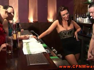 hardcore sex kanaal, mooi voyeur, zien euro video-