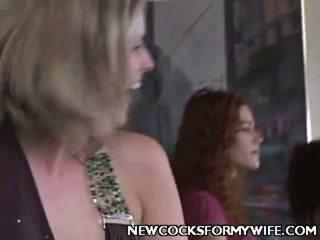 hoorndrager gepost, nominale mengen, wife fuck porno