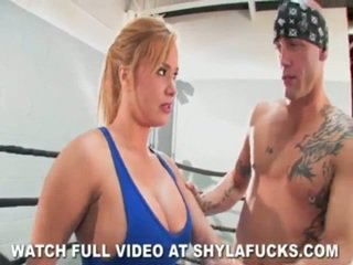 항문의 tunnel crotch shyla stylez has cumload cumload
