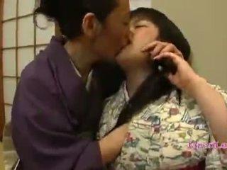 チェック 日本の チェック, リアル なめること hq, 日本 hq