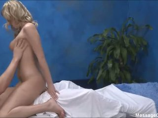 hardcore sex, full blondes most, sensual quality