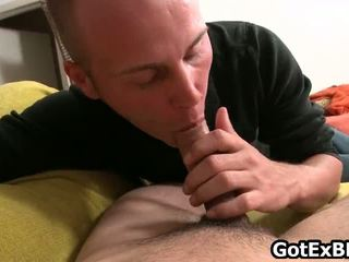 first time fuck and suck check, gay men fuck and suck most, ideal heroes fuck and suck more