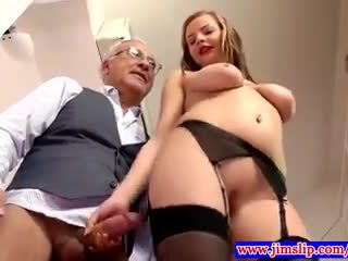 blow job, new british all, babe new
