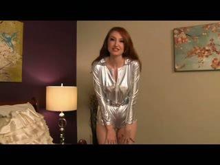 vol masturbatie mov, femdom scène