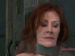 Catherine Desade Still Posteda Worthy Day For Catherine Desade Is Any Day That That Babe Can Discover A Beefy Guy To Take Her Down And Use Her Up