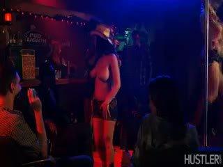 big boobs, babe, lesbian