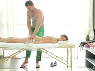 Fantina.massage