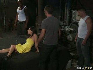 každý hardcore sex, pěkný vyhodit práce zábava, čerstvý tvrdé kurva