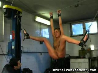 hq neuken, u hardcore sex tube, plezier hard fuck scène