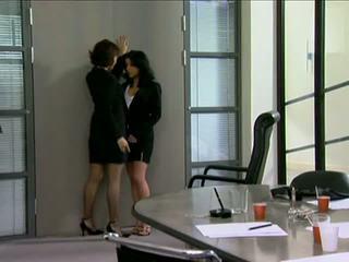 cualquier falda ver, agradable oficina usted, gratis lesbiana