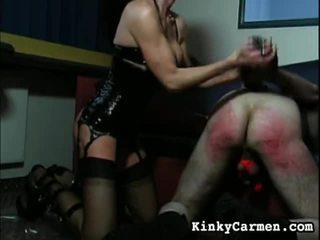 groot neuken, een hardcore sex mov, kijken hard fuck vid