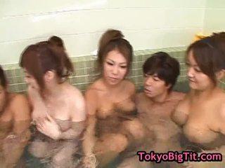 new fucking hq, groupsex check, check japanese fun