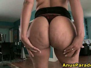 alle hardcore sex, heetste nice ass video-, grote tieten actie