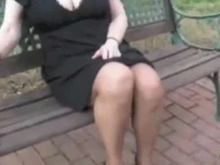 huge tits, great big tits, upskirt