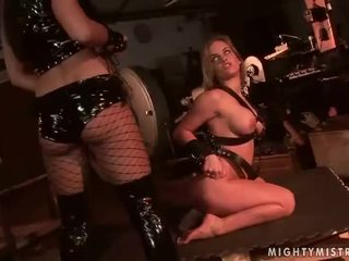 humiliation new, new submission fun, see mistress best
