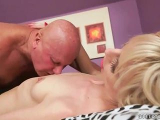 see hardcore sex, more oral sex, more suck