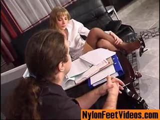 vol voet fetish mov, gratis movie scene sexy thumbnail, bj movies scenes scène