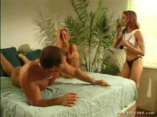 nice tits hottest, fun group fuck see, melons online