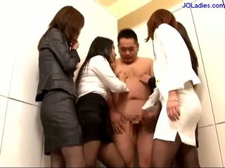 full secretaries hot, fun asian nice