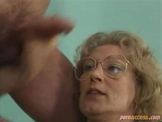 reifen, aged lady heißesten, erfahrene frauen beobachten