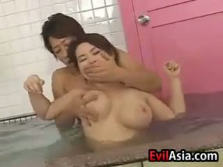 free japanese you, group sex, see shower hottest