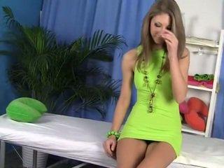 fresh hd sex movies more, sexy girls massage, any boobs massage girls fresh