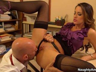 full brunette clip, hardcore sex porn, more nice ass porn