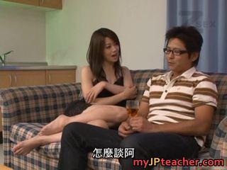 Maki houjo porcas asiática pedagogue enoys