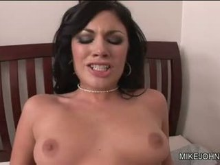 Whole Dick In Her Pussy Movie Like To Fuck Hard