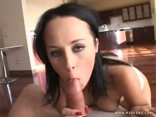 fun brunette hottest, online big boobs you, blowjob you