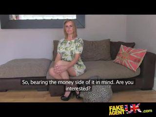 meer realiteit, controleren auditie tube, kijken brits neuken