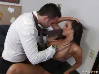 hq brunette film, hot cute thumbnail, hot hardcore sex