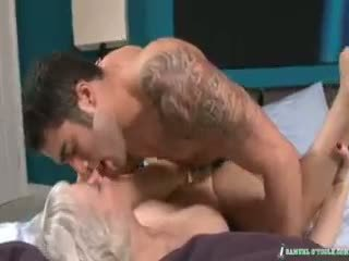 blond tube, amateur, kwaliteit hardcore porno