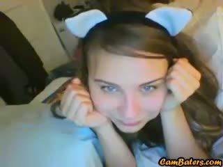 great cam all, webcam full, sex new