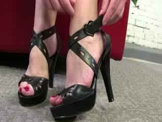 hq bbc neuken, gratis bizar mov, voet