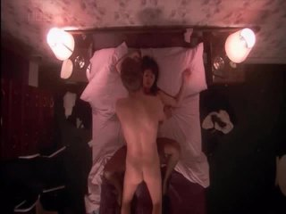 polna hardcore sex, idealna porno da ni hd lepo, koli nude zvezdnice