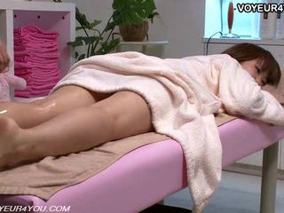 sensueel, sex movies klem, body massage video-