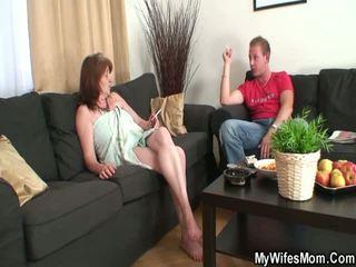 kijken hardcore sex, u amateur porno tube, online kleine pik en bedelen tit neuken