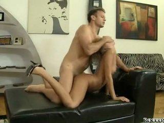 todo hardcore sex más caliente, diversión rubias, follar duro