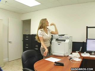 full hardcore sex any, big tits, watch office see