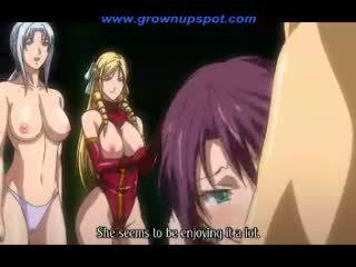 more big boobs fucking, quality fake tits, more titjob