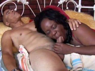 free bbw scene, hottest matures fucking, black and ebony
