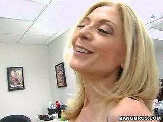 beste hardcore sex, big dick, neu große titten