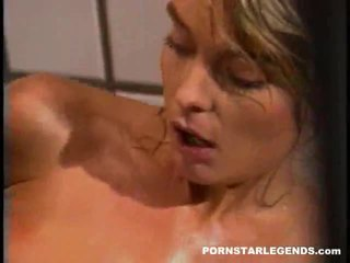 nominale pijpen mov, blow job seks, vol hard fuck seks