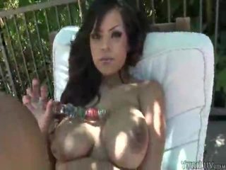 any sex in the titties part most, great in the kitchen nude quality, great sex group in the club