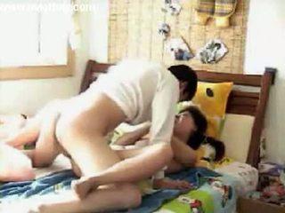 Vietnam Amateur Couple