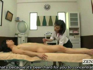 masseuse new, rated japanese, hot bizarre fresh