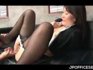 plezier brunette, een realiteit porno, gratis japanse scène