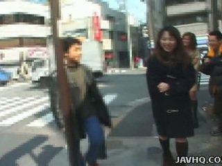 japanese thumbnail, quality outdoor sex tube, blowjob film